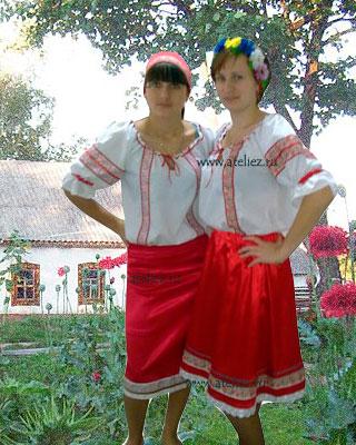 8dcf430bd70cf7 Украинский костюм купить, украинский национальный костюм